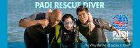 b_200_200_16777215_00_images_PADI_RescueDiver1.jpg
